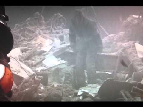 Rescue Me  9/11 Flashbacks