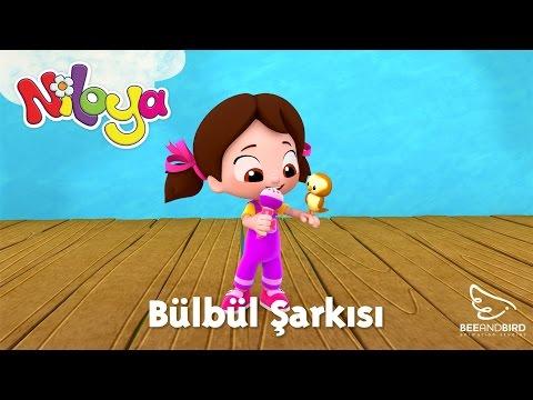Niloya – Bülbül Şarkısı