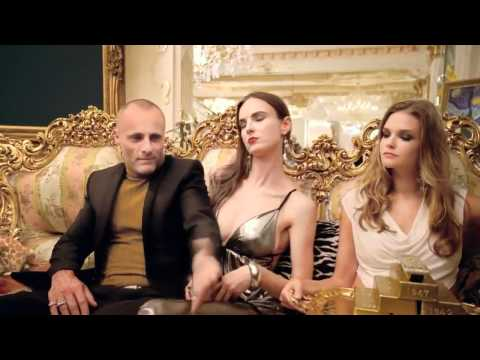 Funny Commercials - Best TV Commercials Of Direct TV Of Russian Guy (Live Stream ...