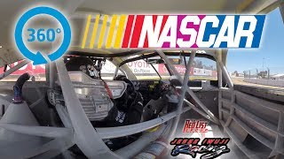 Take a ride around Sonoma Raceways Road Course in a NASCAR stock car with driver Jesse Iwuji #36 behind the wheel!     Watch in 4k!  Best viewed on a PC, some HTC and android phones dont allow playback in full quality. If you are having trouble only seeing a seat, floor board or center console, please pickup your phone. Hope you Enjoy! Like Us On Facebook 👍 http://facebook.com/BARvidsFollow Us On Instagram 📷 https://instagram.com/BayAreaRacingBAR 🏁   http://www.BayAreaRacing.org