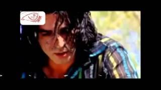 Download Lagu Carlo Venti - Chera Rafti(HD) Mp3