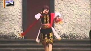 Download Lagu Tari Remo Indonesia Mp3
