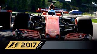 McLaren - SUB ITA