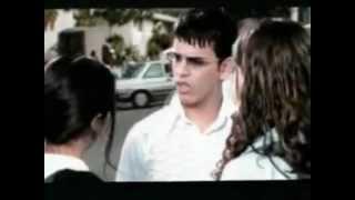 Amor De Colegio Hector y Tito el bambino ft Don Omar Official Video