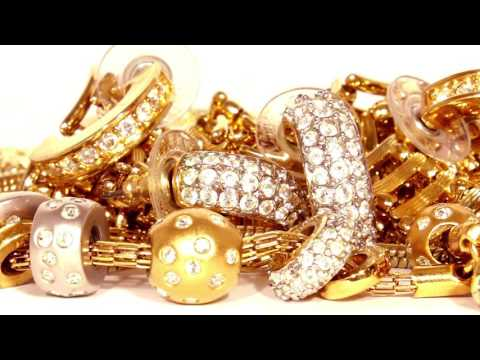 Albert's Diamond Jewelers Visits The Great News Studio: The July 31st - August 6th Sale