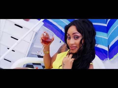 Video Nuh Mziwanda - Bao La Ushindi (Official Video) download in MP3, 3GP, MP4, WEBM, AVI, FLV January 2017