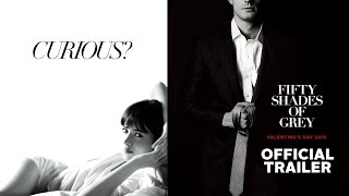 Watch Fifty Shades of Grey Online Putlocker