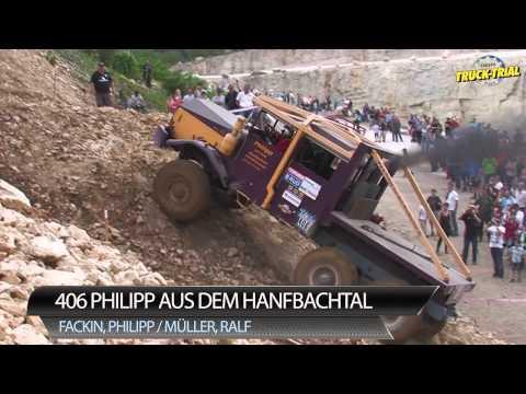 europameisterschaft - http://www.europatrucktrial.org/ Truck-Trial ist Geschicklichkeitsfahren für Allradangetriebene Lastkraftwagen, Oldtimer-LKW, Zugmaschinen und selbstfahrende...