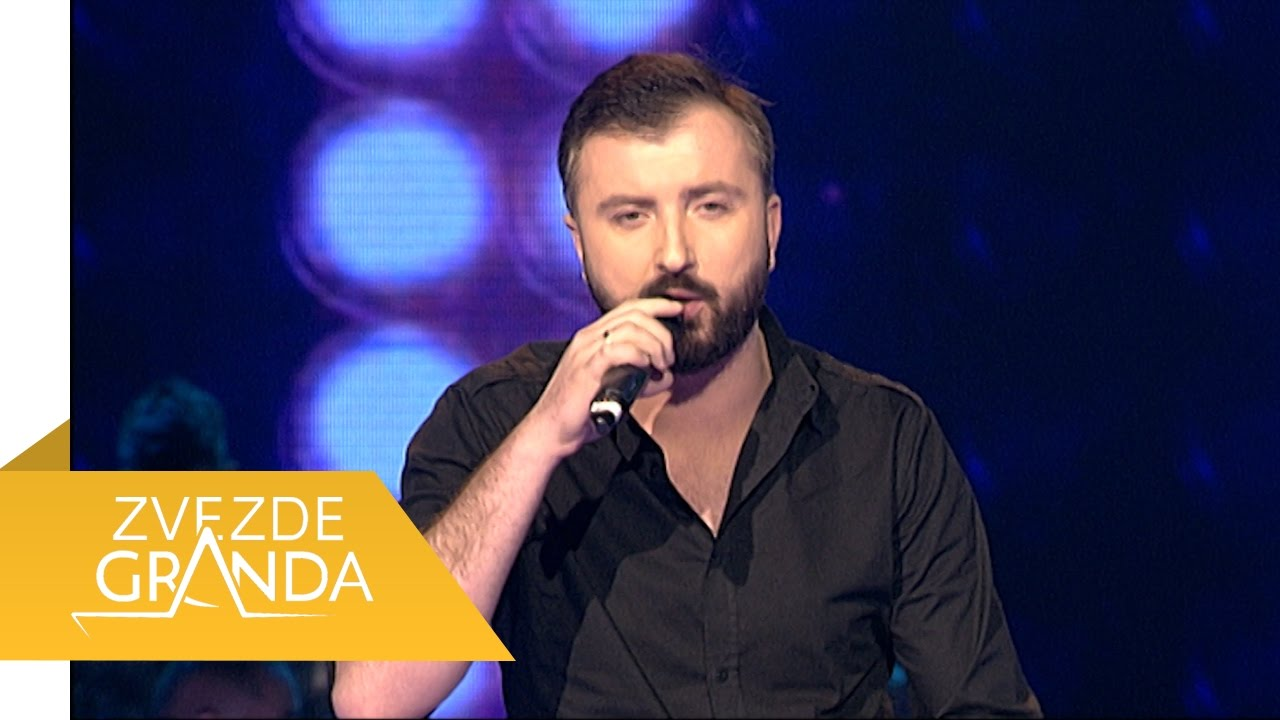 Kao nekada – Faruk Duran – nova pesma – ZG Specijal
