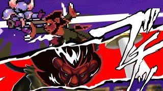 Nonton Excalibur S Revenge Film Subtitle Indonesia Streaming Movie Download