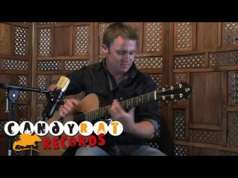 Van Larkins – Wandering Hands – Acoustic Guitar