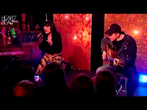 Jessie J - Do It Like A Dude + Interview (Live @ Take 40 Live Lounge) (Legendado)