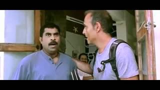 Video Off Season in Kerala Cafe.avi MP3, 3GP, MP4, WEBM, AVI, FLV Mei 2018