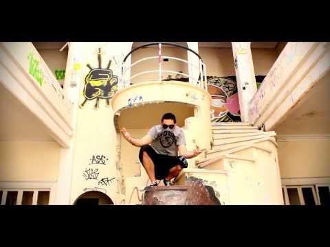 "Abora Blood – ""Gran Reserva"" [Videoclip]"