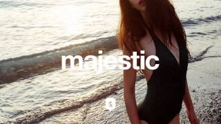 Different Sleep - Drive Me Crazy feat. Soleman