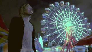 Nonton Wiz Khalifa - Most of Us [Official Video] Film Subtitle Indonesia Streaming Movie Download