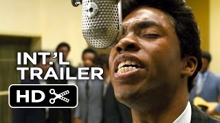 Watch Get on Up (2014) Online Free Putlocker