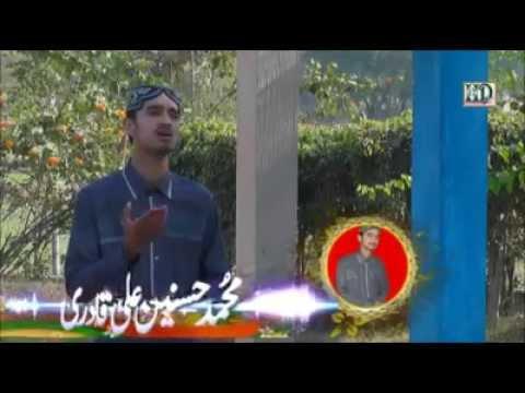 Video Muhammad Hasnain Ali Qadri  MERA MUSTAFA HE download in MP3, 3GP, MP4, WEBM, AVI, FLV January 2017