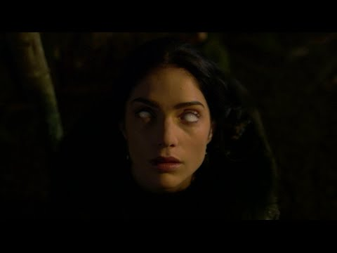 Salem Season 2 (Promo 'Heaven Scare')