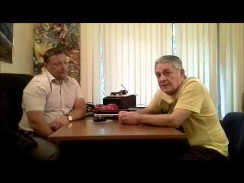 Журналисты в экстремальных  условиях. Метод Ключ.