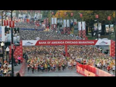 image for Marathon Motivation
