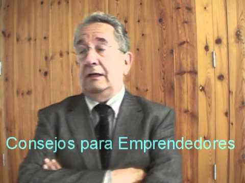 Entrevista a Jorge Luna, Socio-Director de Metabranding