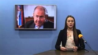 Vijesti - 18 02 2016 - CroInfo