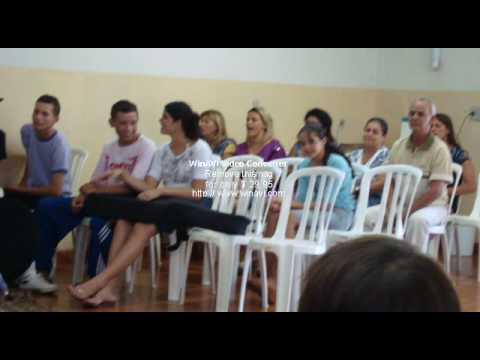 Missões em Ipuã.avi
