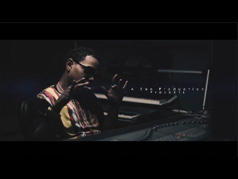 Music Video: OJ Da Juiceman – Rap Dont Work