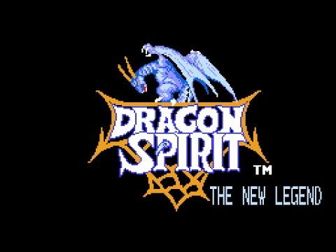 dragon spirit the new legend nes rom