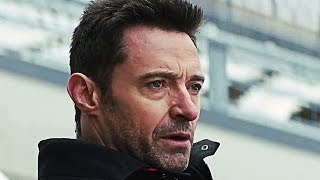 Nonton EDDIE THE EAGLE Trailer (2016) Hugh Jackman Movie Film Subtitle Indonesia Streaming Movie Download
