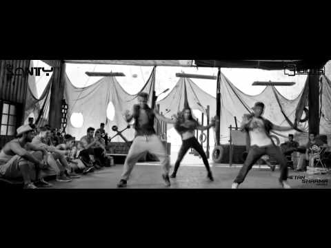 Mashup Song - ABCD 2 - Hamari Adhuri Kahani