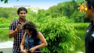 Duka thadakaran - Senanayaka Weraliyadda