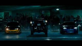 Nonton Fast and Furious Music video - Ride or Die (all 4 movies) Film Subtitle Indonesia Streaming Movie Download