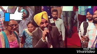 Download Lagu Punjabi Boliyan|| Wedding Ceremony|| Teji Saab Mp3