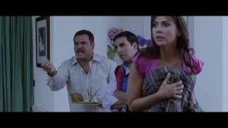 Nonton Right Left Ka Problem And Rahul Rajesh Rohan Raj I Housefull  2010  Film Subtitle Indonesia Streaming Movie Download