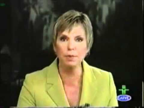 Jornalista demitida por falar verdade mas valeu a apena