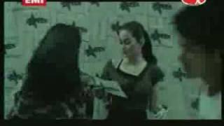 kapten-lagu SEXY Video