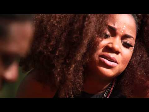 New Video: Kayla Bliss – Without You (Acoustic Performance)