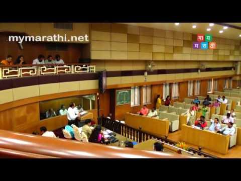 विधानसभा मतदार यादीत नाव असेल तरच करता येईल महापालिकेसाठी मतदान – निवडणूक अधिकारी (व्हिडीओ)