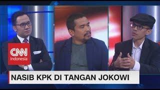 """Video Akademisi: Jika KPK di Bawah Presiden, """"Mengangkangi"""" Ketatanegaraan MP3, 3GP, MP4, WEBM, AVI, FLV September 2019"""