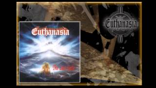 Video EUTHANASIA -  The Last Gate (Full album - EP)