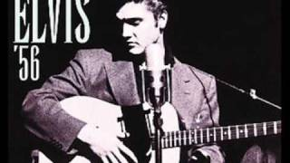Elvis Presley - Good Rockin Tonight