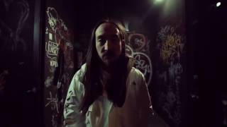 Inside Steve Aoki's Quest for EDM Immortality news