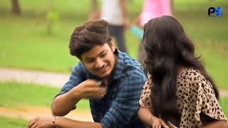 Video Pachtaoge : Arijit Singh Song | Jaani, B Praak | Mujhe Chhod Kar Jo Tum Jaoge MP3, 3GP, MP4, WEBM, AVI, FLV September 2019