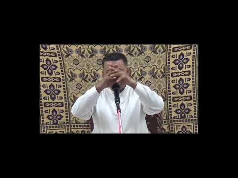 Video (12th November'2017) Ahemdabad Satsang download in MP3, 3GP, MP4, WEBM, AVI, FLV January 2017