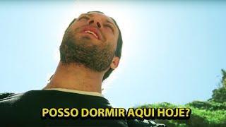 24h SEM DINHEIRO em PORTUGAL