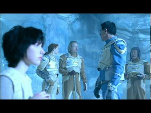 planet - Ice Planet full movie. SciFi movie, to some maybe the worst movie, but others say: