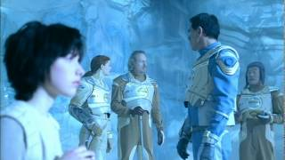 Video Ice Planet 2001 download in MP3, 3GP, MP4, WEBM, AVI, FLV January 2017