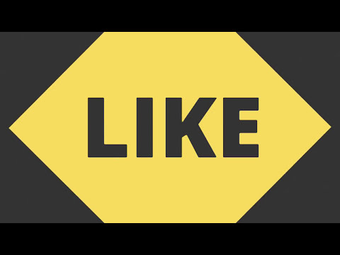 10 Most Inappropriate Moments on Live TV (Sexy Fails, Funny Moments
